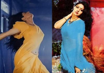 90's weird style trends that ruled Bollywood! | Lifestyle ...
