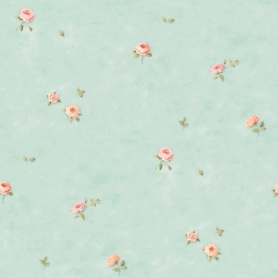 prepasted wallpaper 2017 - Grasscloth Wallpaper