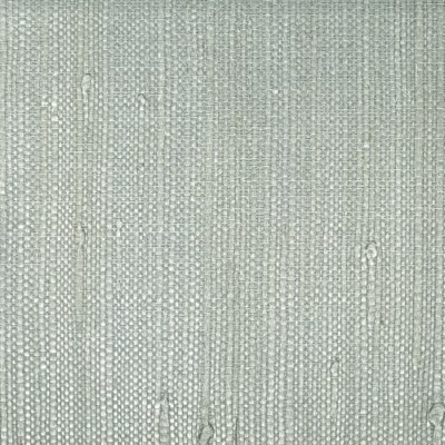 blue grasscloth wallpaper from lowes style: Astek Grasscloth Wallcovering | Entry Inspiration ...