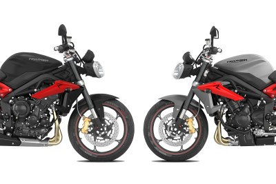 How much more does it cost to insure a new bike? | MCN