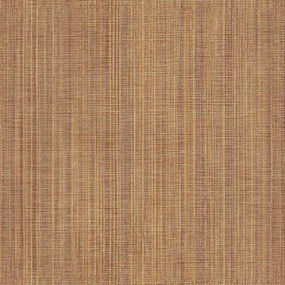 Manhattan Comfort NWTX34802 Glenview Vertical Stripe Textured Wallpaper, Blue