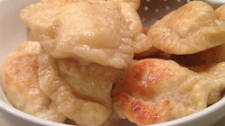Grandma's Polish Perogies Recipe - Allrecipes.com