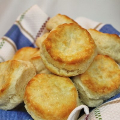Greg's Southern Biscuits Photos - Allrecipes.com