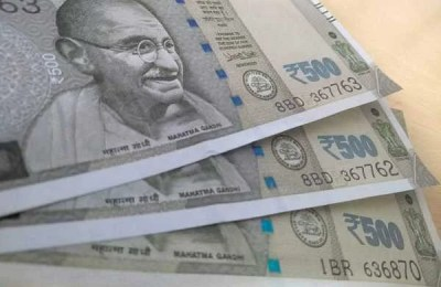 Banks to review mudra loan book- The New Indian Express