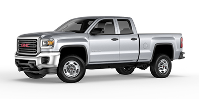 New Gmc Dealers   2018 Gmc Price Quotes   New Gmc Dealer Prices     GMC  Buy a 2018 GMC in Beaver County  PA