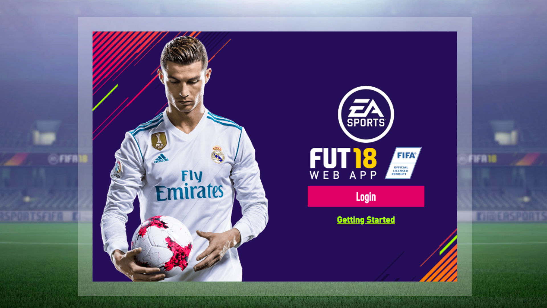 FIFA 19 web app: How to get an early start on your Ultimate Team | Soccer | Sporting News