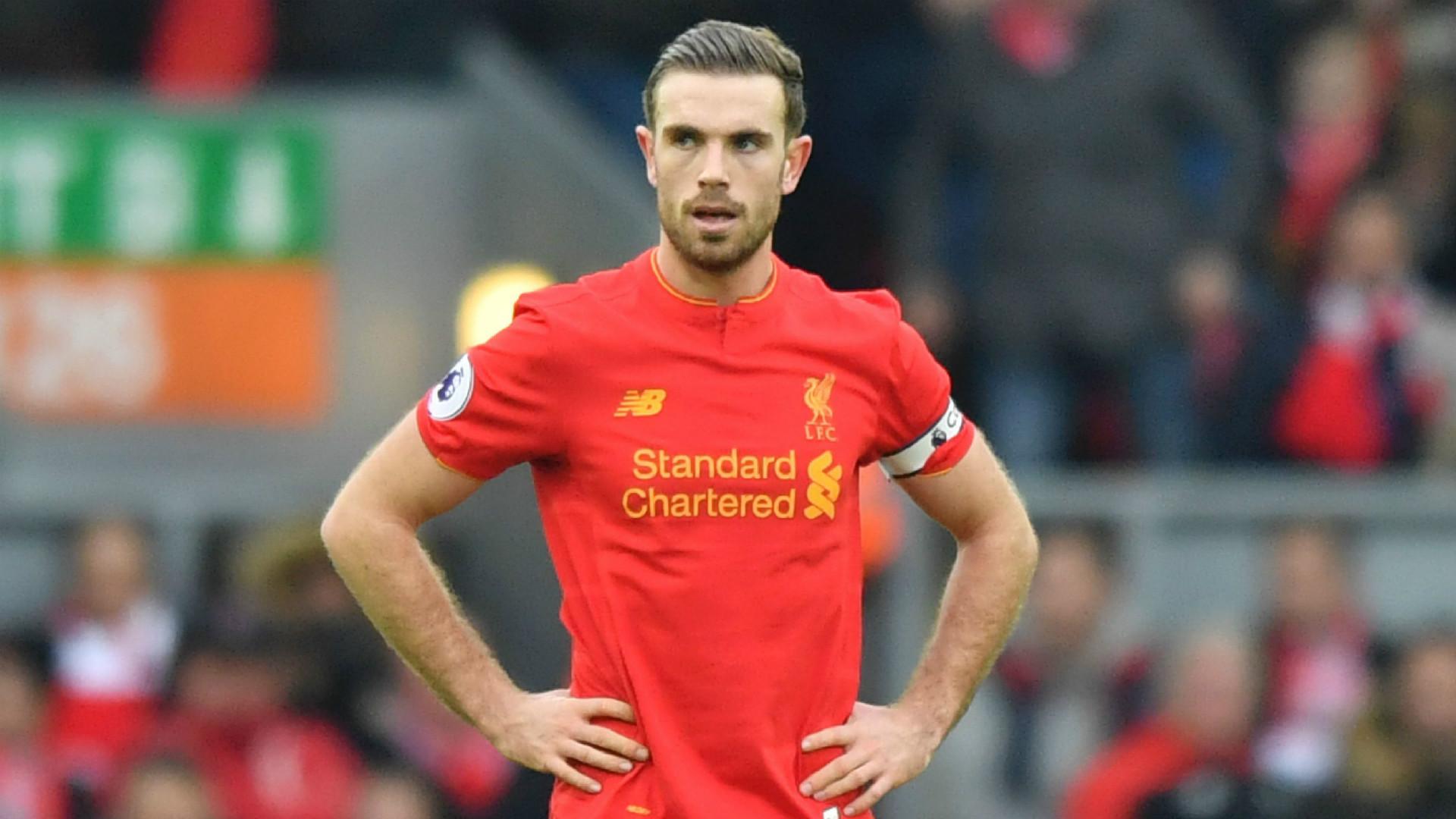 Liverpool Team News: Injuries, suspensions & line-up vs West Ham - Goal