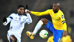 Football News, Live Scores, Results & Transfers | Goal.com South Africa