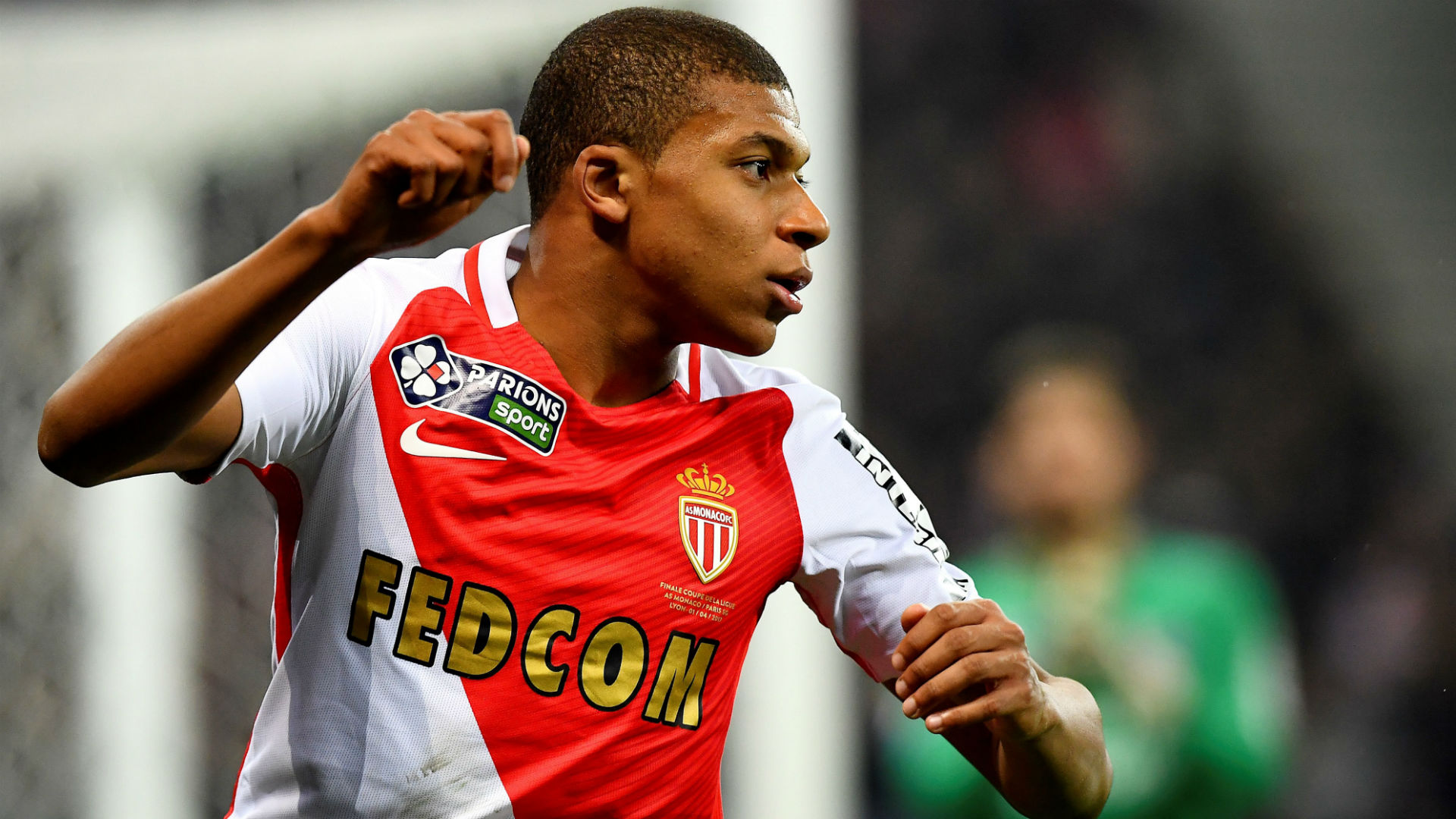 Manchester City transfer news: City put off Kylian Mbappe move by Monaco's £110m asking price ...