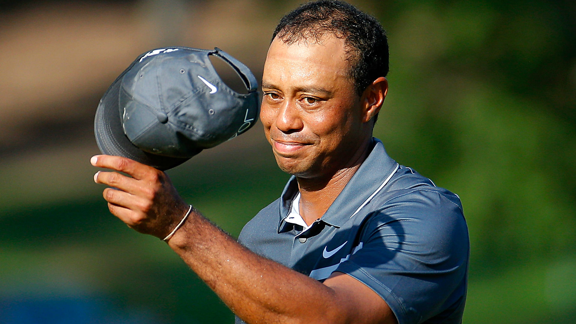 What's next on Tiger Woods' 2018 PGA Tour schedule? | Golf | Sporting News