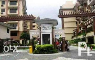 Unfurnished 2 Bedroom at Magnolia Place for Rent for Sale in Quezon City, National Capital ...