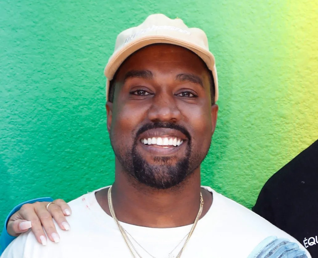 Kanye West Is Considering the Idea of Making 52 Records in 52 Weeks     New York Times writer Jon Caramanica discussed a recent three day  experience with Kanye West on his podcast