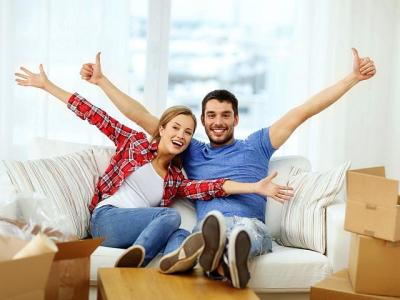 First-time home buyer subsidy now caters for those who earn up to R22k - Finance, Advice