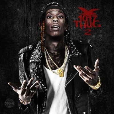 Young Thug – 1017 Lifestyle Lyrics | Genius