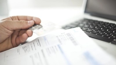What Is the Definition of a Bank Overdraft? | Reference.com