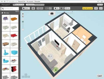 Download Autodesk Homestyler for Web Apps - free - latest ...