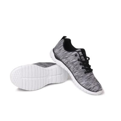 Fabric   Fabric Flyer Runner Ladies Trainers   Ladies Trainers