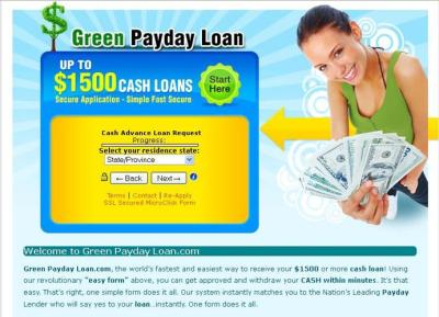 payday loans direct lenders in Boise for Sale in Boise, Idaho Classified | stuffnads.com