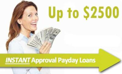 Quick Cash Loans - ALL Credit Types Welcome! ????????????? Up To $2,500 Cash Loan!! for Sale in ...