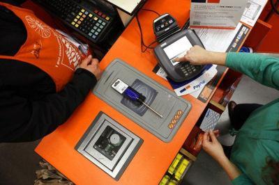 Home Depot confirms breach | Computerworld
