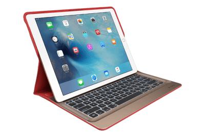 8 reasons to buy an iPad Pro vs. a MacBook (and vice versa)   CIO