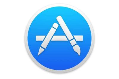 What to do when the Mac App Store shows a different Apple ID for software updates | Macworld