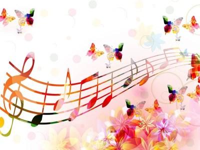 50+ Music Backgrounds, Music Desktop Background | Free & Premium Templates