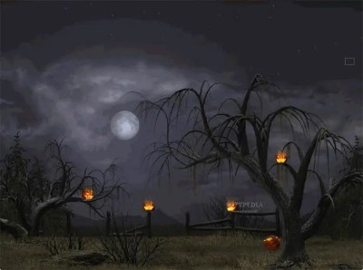 50 Best Halloween Backgrounds for Download | Free & Premium Templates