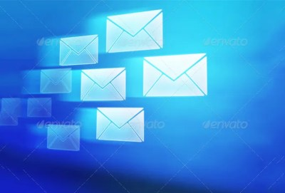 15+ Email Backgrounds - Free Backgrounds Download | Free & Premium Templates