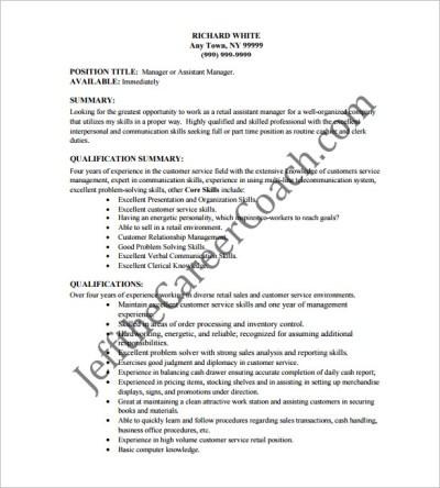 Clerk Cashier Resume Cashier Resume Hloom - pdfsdocnts.x.fc2.com