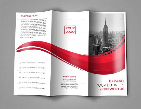 brochure templates tri fold simple tri fold brochure template simple tri fold brochure template