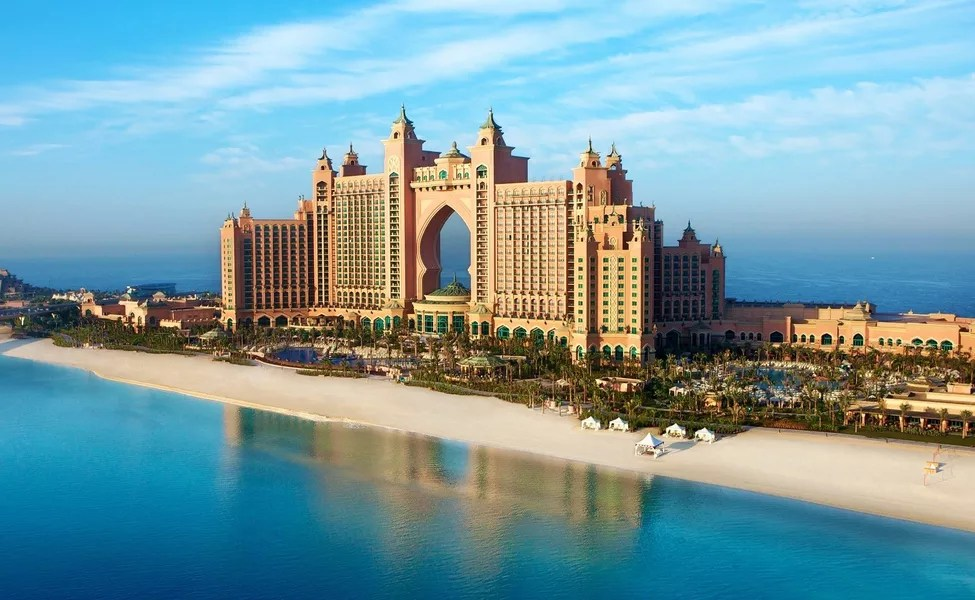 100 Best Places to Visit in Dubai 2019 (29604 Reviews)