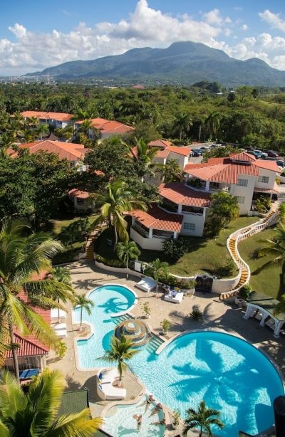 Lifestyle Crown Residence Suites - All Inclusive: 2019 ...