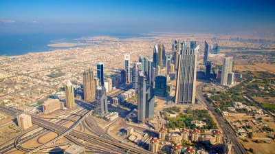 The Best Dubai Vacation Packages 2017: Save Up to $C590 on our Deals | Expedia.ca