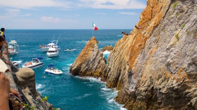 The Best Acapulco Vacation Packages 2017: Save Up to $C590 on our Deals | Expedia.ca