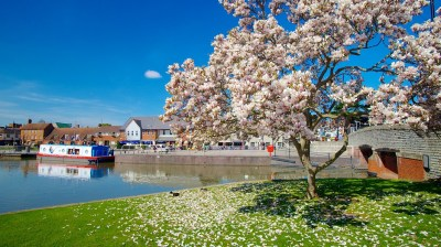 Stratford upon Avon Vacation Packages July 2017 - Book Stratford upon Avon Trips | Travelocity