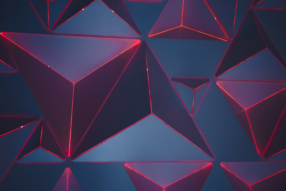 100+ Geometric Pictures [HD] | Download Free Images on Unsplash