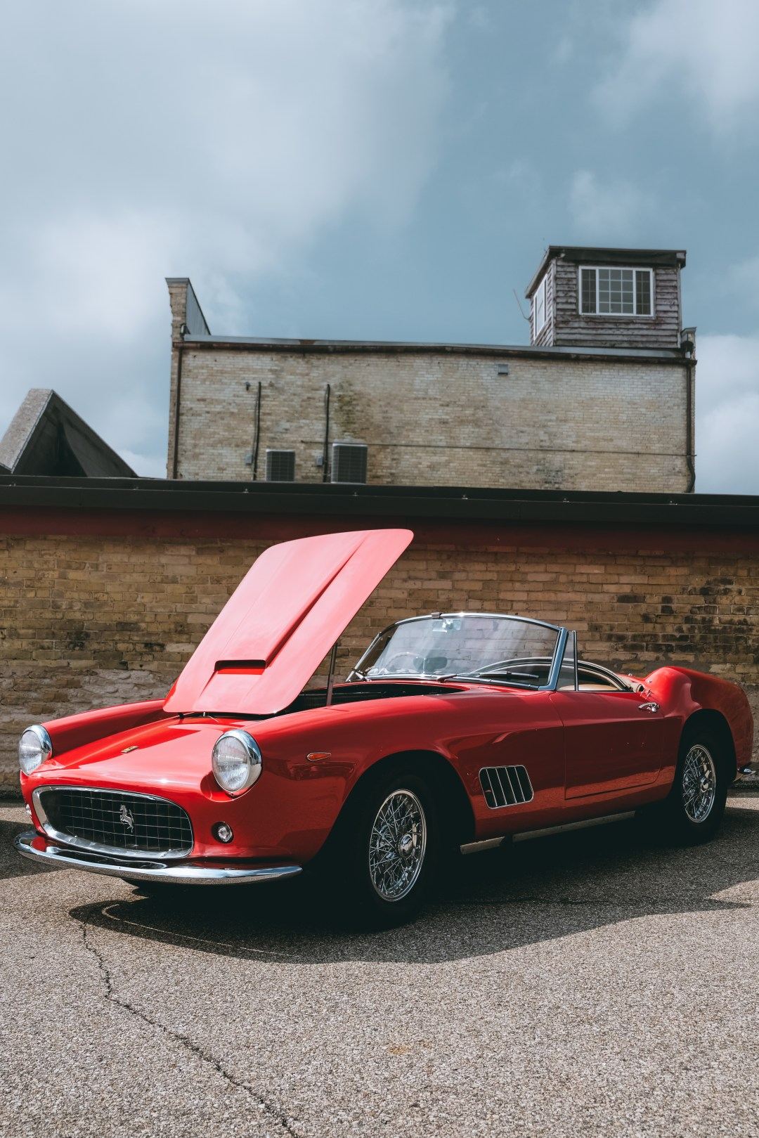 27+ Classic Car Pictures | Download Free Images on Unsplash