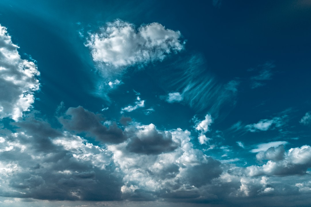 100+ Dramatic Sky Pictures | Download Free Images on Unsplash