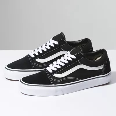 images for vans