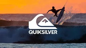 Quiksilver Store Promo Codes & Discount Codes → Get 10% Off