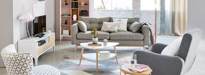 Free Delivery        Maisons du Monde Discount Codes for September 2018 More about Maisons du Monde