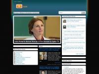 Cwtv.com - Customer Reviews of Cwtv