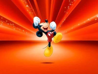 Image - Mickey-mouse-wallpaper-1223-hd-wallpapers.jpg - DisneyWiki