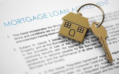 What is Mortgage Litigation? (with pictures)