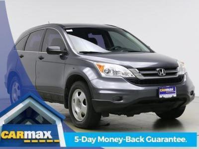 Used 2011 Honda Cr V For Sale Carmax | Autos Post