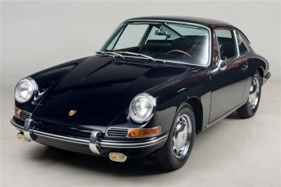 Porsche 911 for Sale in Scotts Valley, California Classified | AmericanListed.com