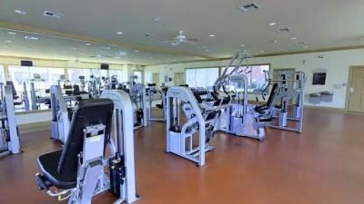 Falcon Creek Luxury Lifestyle Apartments Rentals - Hampton ...