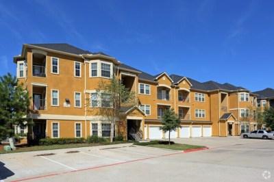 The Retreat at Conroe Rentals - Conroe, TX | Apartments.com