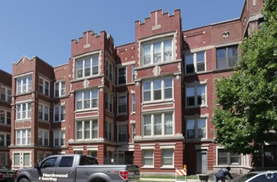 5124-5126 S Greenwood Ave Chicago, IL 60615 Rentals - Chicago, IL | Apartments.com